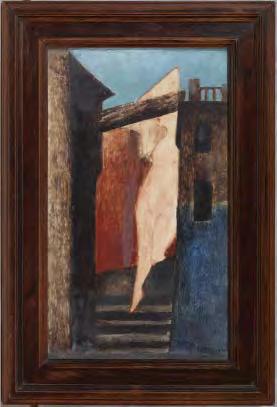 Pierre jean jouve philippe roman au miroir de l 39 amiti for Miroir jouve